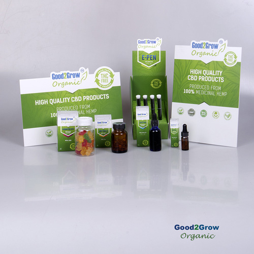 Good2Grow-organic
